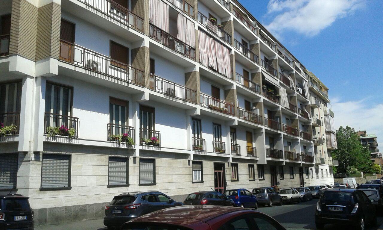 rif. 718 Torino – zona Aurora