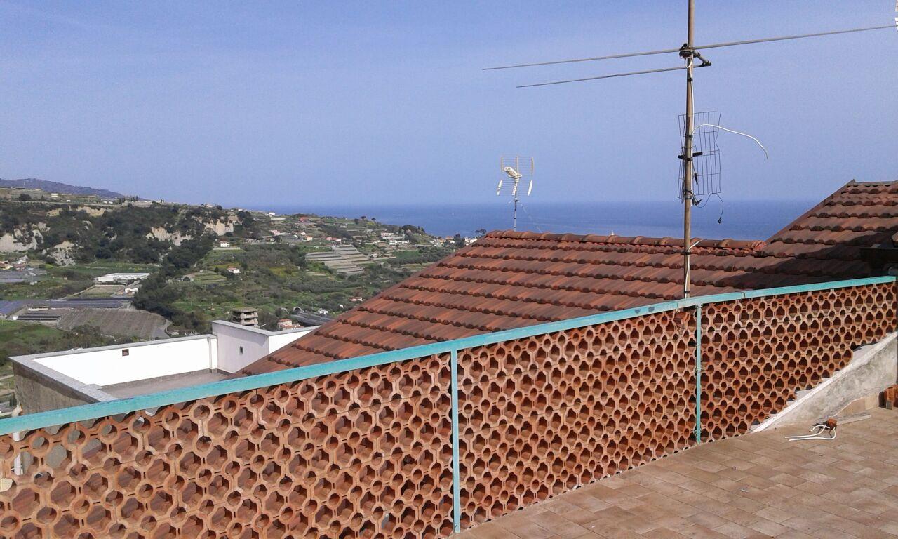rif. 734 Sanremo -zona Poggio