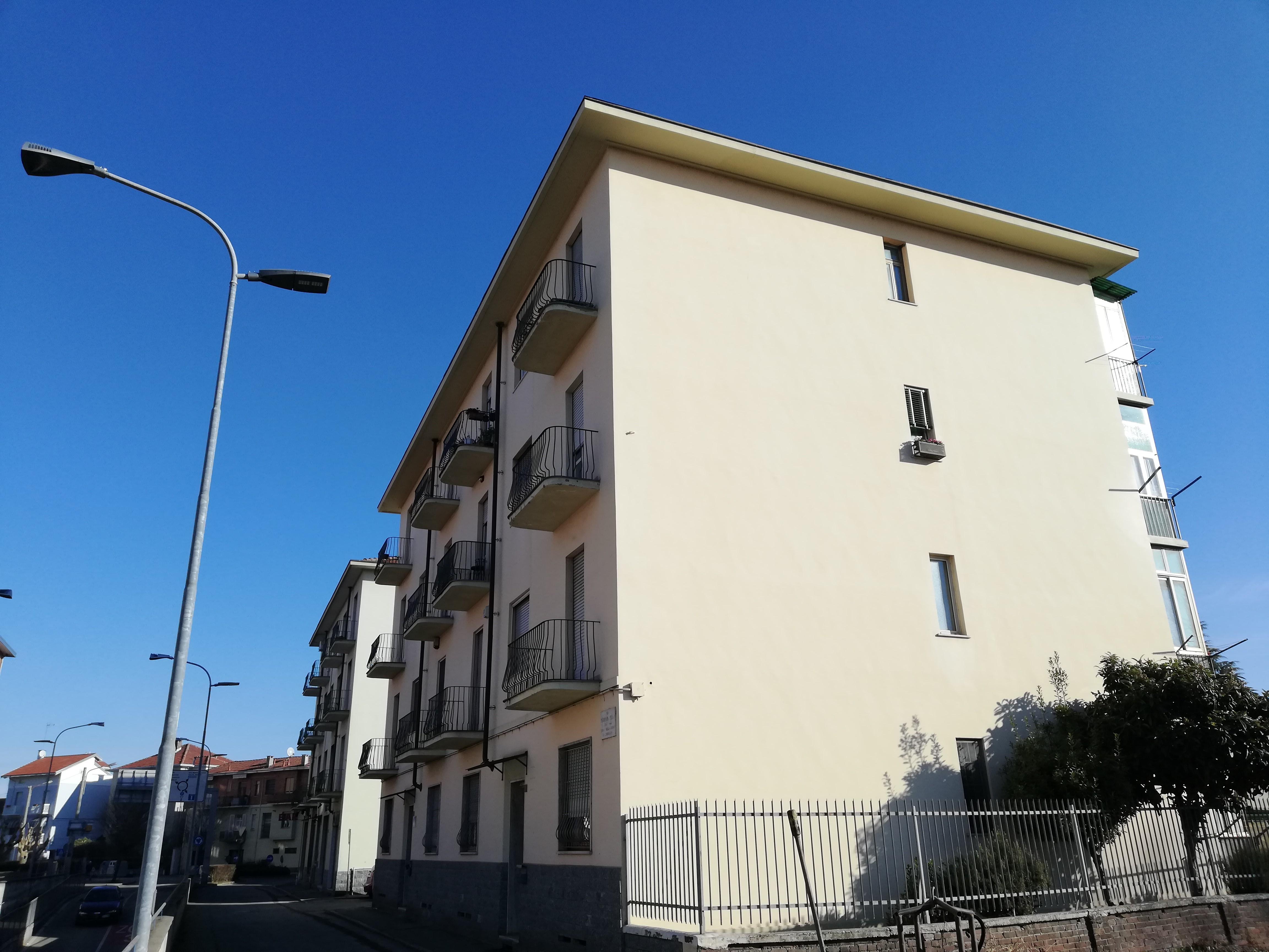 rif. 759 Venaria – zona Altessano