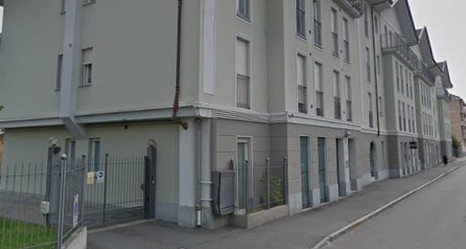 rif. 755 Venaria Reale – adiacente centro storico