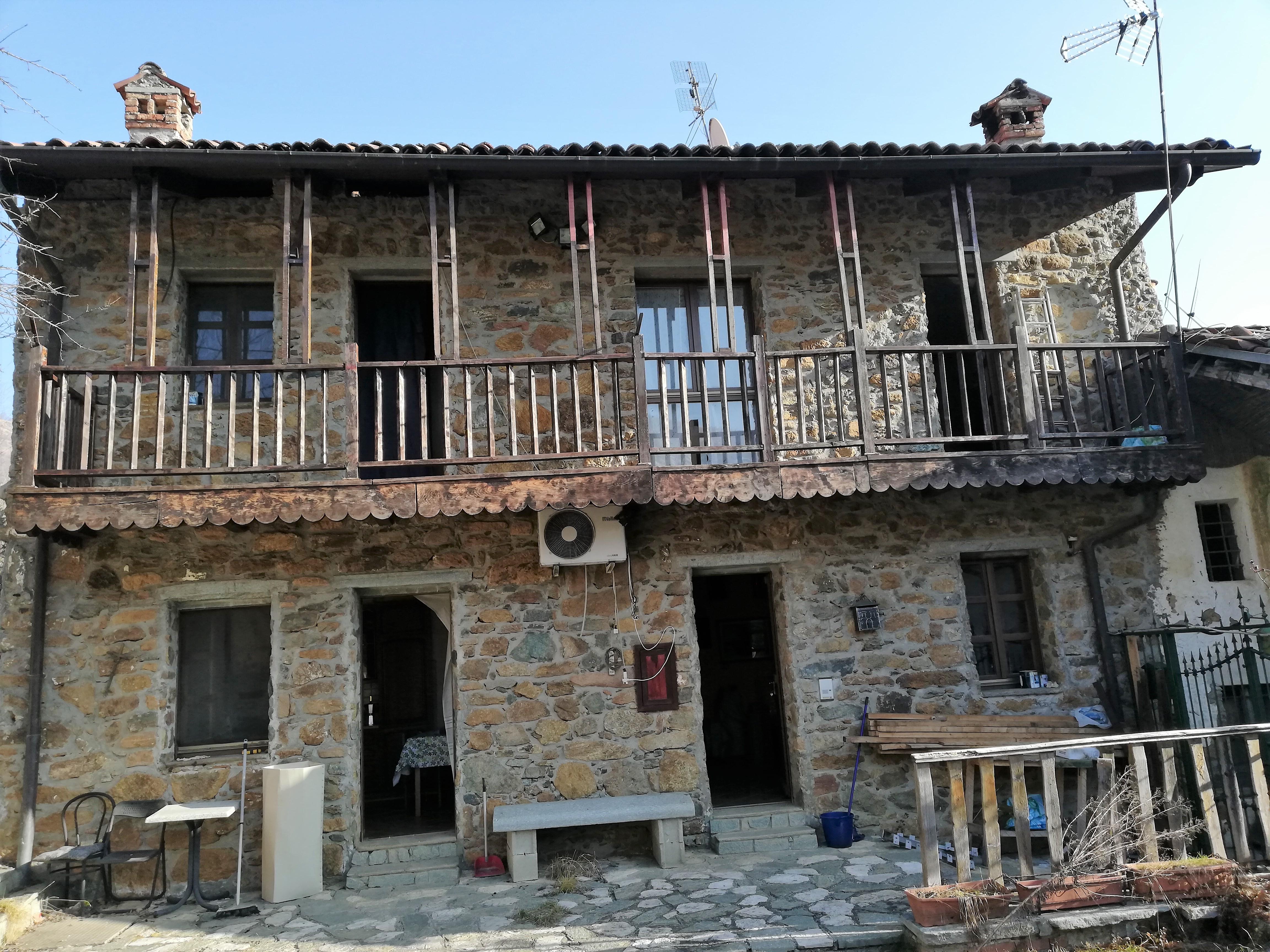 Foto 1 di Appartamento 10070 Varisella TO, Italia, Varisella