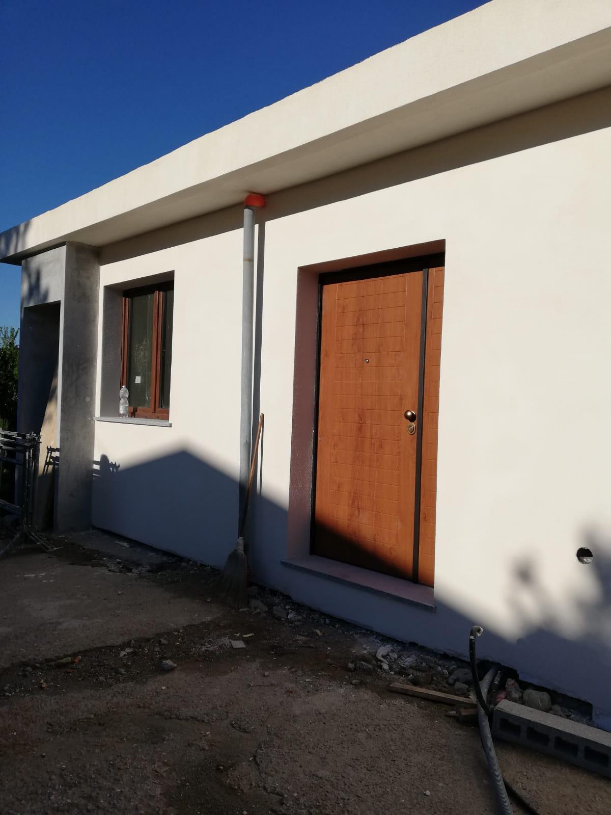 Foto 1 di Appartamento Via Einaudi, 10060 None TO, Italia, None