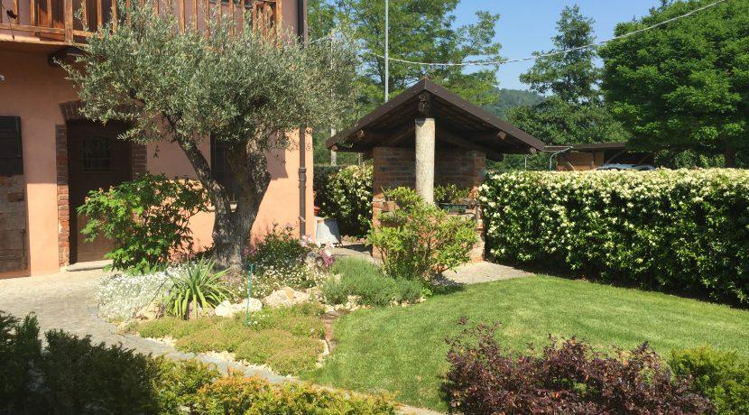 05_giardino
