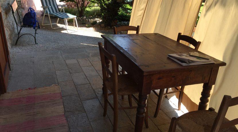 102_patio