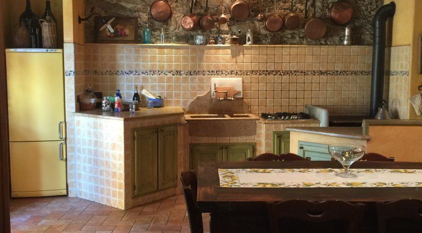 12_cucina a vista