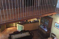 27_vista balconata