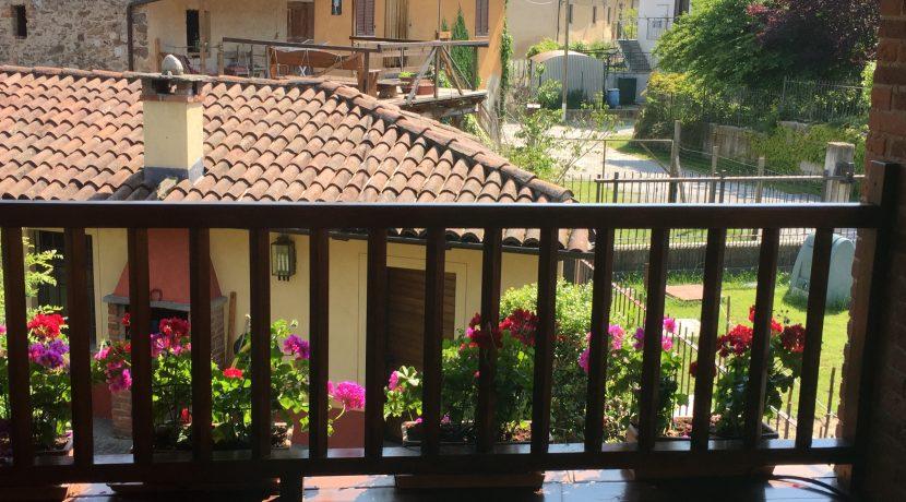 48_terrazzo camera padronale