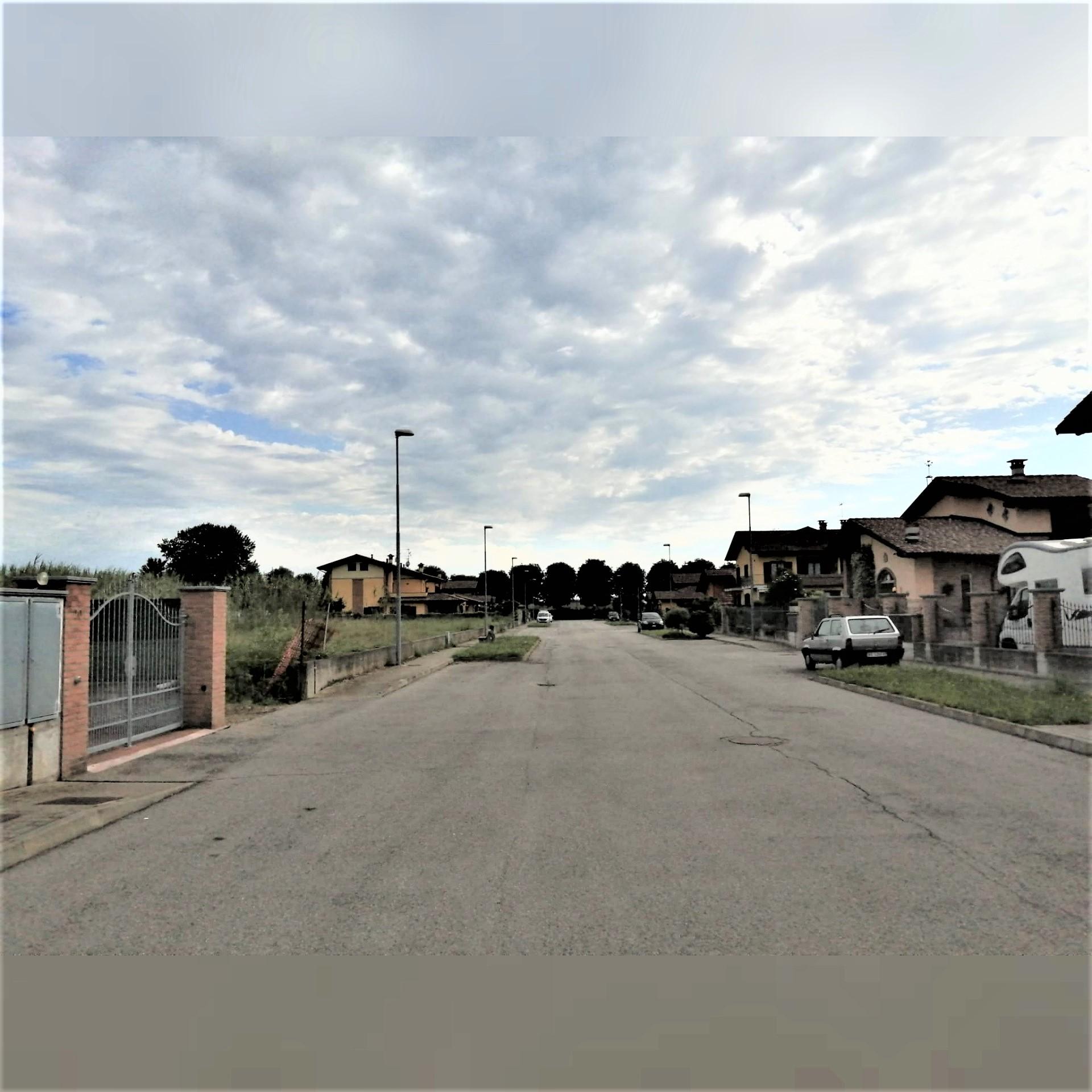 rif. 822 – Livorno Ferraris