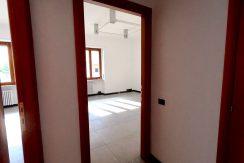 ingresso (3)