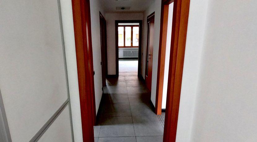 ingresso (4)