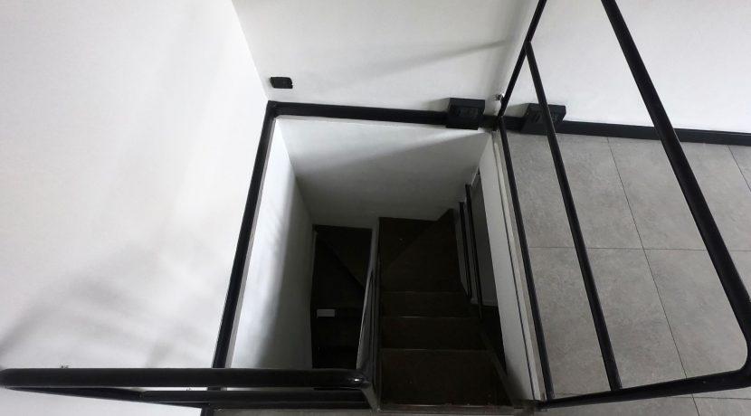 scala (2)